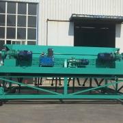 Automatic composter machine (2)