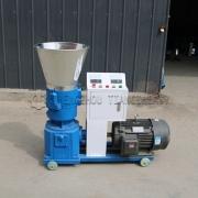 Feed pellet machine (8)