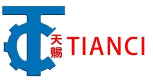 Fertilizer machinery - Tianci Heavy