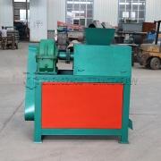 cow dung fertilizer pellet machine (1)
