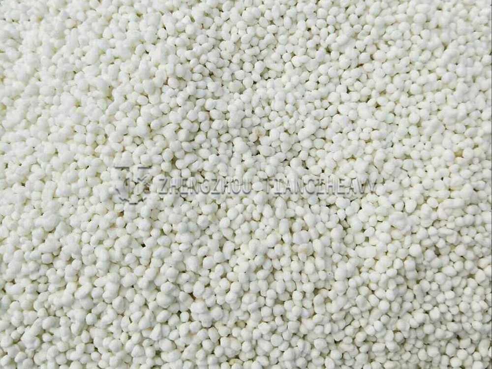 Ammonium Chloride Granules (1)