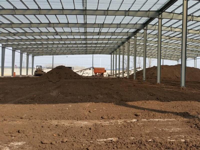 organic fertilizer industry (1)